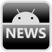 Mediagrafix News icon