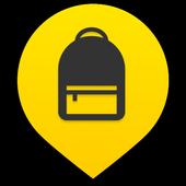 Ausbildung icon