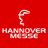 HANNOVER MESSE 2015 icon