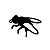 Keiner Fliege icon
