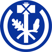 Toröffner icon