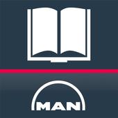MAN Brochures icon