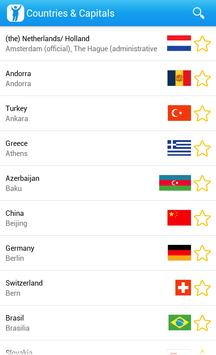 100 Traveller Success Phrases apk screenshot