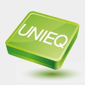 UNIEQ icon