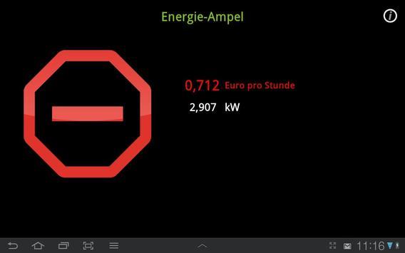 UNIEQ apk screenshot
