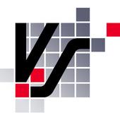 VfS 2016 Augsburg icon