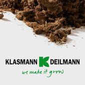 Klasmann Deilmann icon