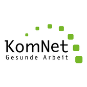 KomNet icon