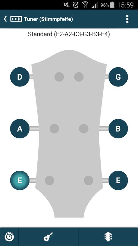 Guitar 18 guitar chords : smart Chords & tools (guitar.. APK Download - Free Music & Audio ...
