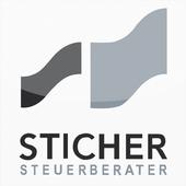 SticherSTB icon