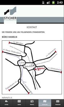 SticherSTB apk screenshot