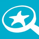 Meerwasser Lexikon icon