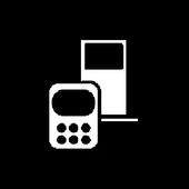 Consumption Calculator icon