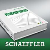 Schaeffler Technical Guide icon
