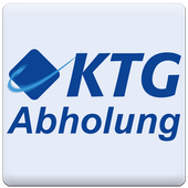 KTG-Abholung icon