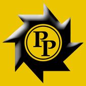 PowerPlane icon