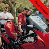 Basiswissen Motorradtechnik F icon