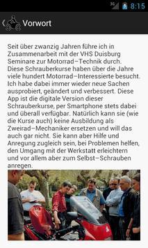 Basiswissen Motorradtechnik F apk screenshot