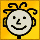 Pal Contact Dialer icon
