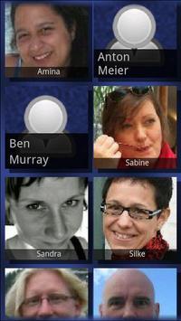 Pal Contact Dialer apk screenshot
