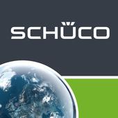 Schüco Sunalyzer App icon