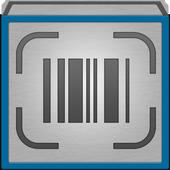 LoScan icon