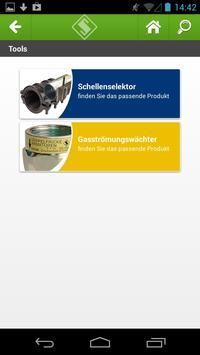 Seppelfricke-Simplex-Gruppe apk screenshot