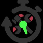 Knecht icon