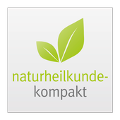naturheilkunde-kompakt icon