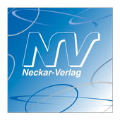 Neckar-Verlag Mediathek icon