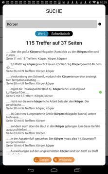 Neckar-Verlag Mediathek apk screenshot
