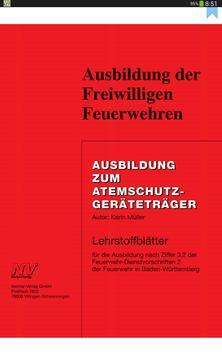 Neckar-Verlag Mediathek poster