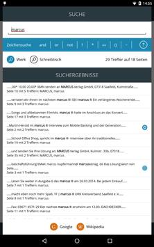 NEWBOOKS eLibrary apk screenshot
