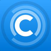 Clickle icon