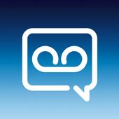 o2 Voicemail icon