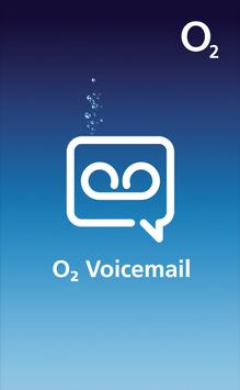 o2 Voicemail apk screenshot