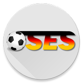 OSES für Android icon