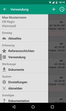 OSES für Android apk screenshot