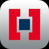 MIS App icon