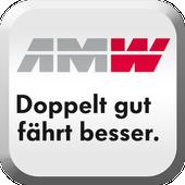 Mein Autohaus AMW icon