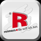 Mein Autohaus Autohof Reimers icon