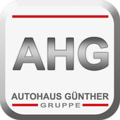 Mein Autohaus Günther icon