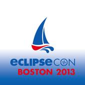 EclipseCon 2013 icon