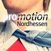 my.Promotion icon