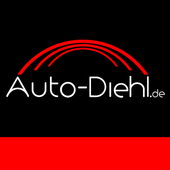 Auto Diehl icon