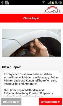 Auto Diehl apk screenshot