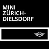 MINI Zürich-Dielsdorf icon