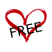call love FREE icon