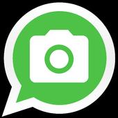 Foto for WhatsApp icon