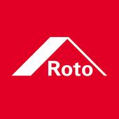 Roto Produktwelt icon